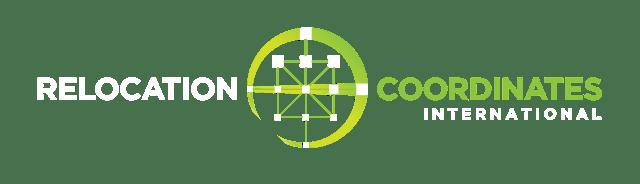 Relocation_Coordinates_Logo_Reverse-01.png