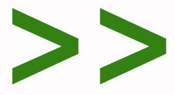 Dual_Arrow